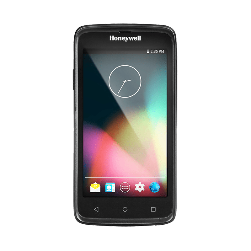 Honeywell ScanPal EDA50