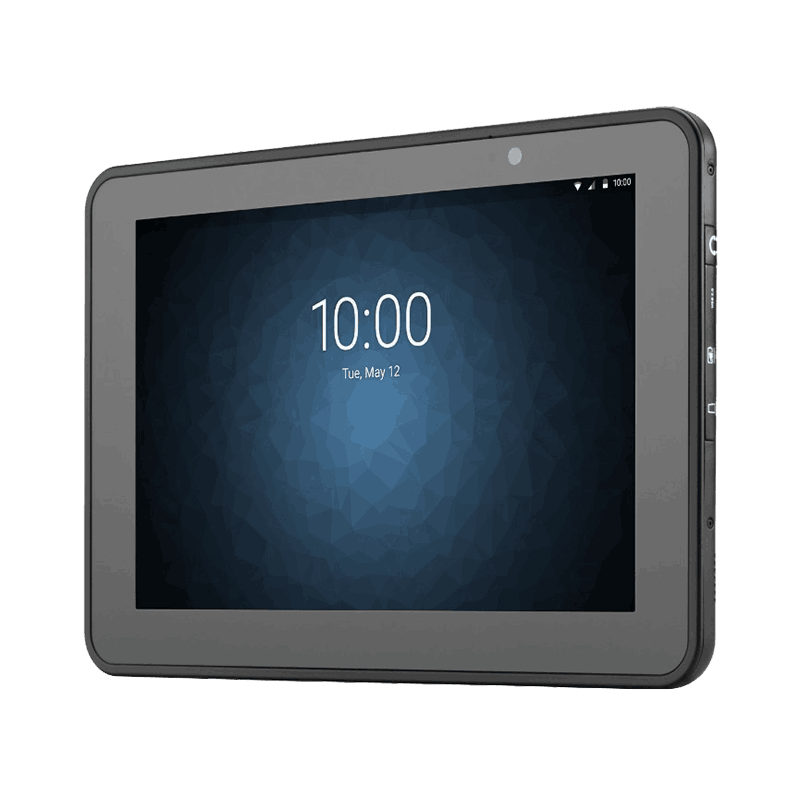 "Zebra ET50 10,1""  tablet"